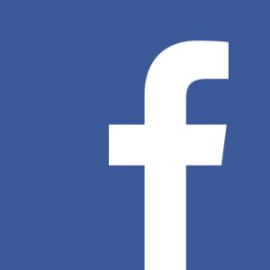 Safe Haven Orphanage on Facebook